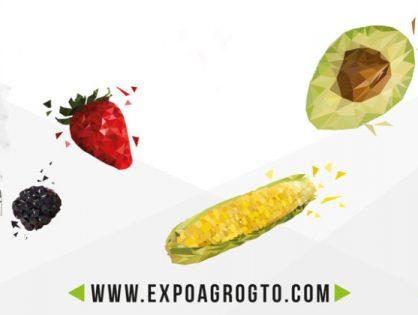 FERIA DE MÉXICO - EXPO AGROALIMENTARIA GUANAJUATO
