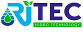 logos-RITEC-02_hidro