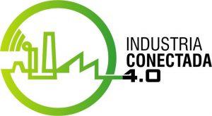 ritec-industria conectada 4.0.