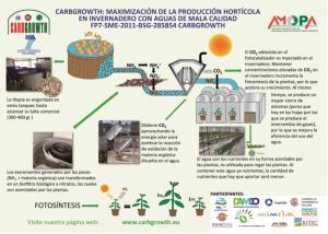 ritec-carbgrowth-proyecto i+d+i