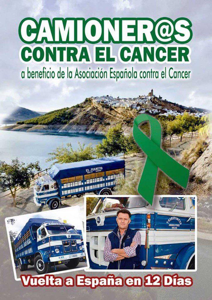 Ritec-noticias-contra el cancer