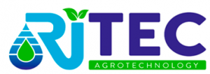 Ritec Agrotechnology