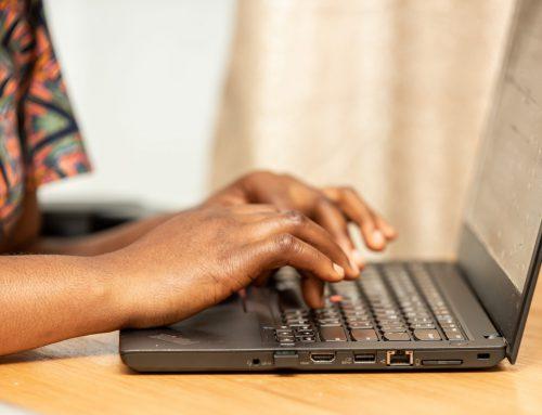 Misión comercial virtual a Ghana